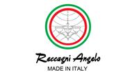 Reccagni Angelo