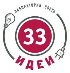 33 Идеи