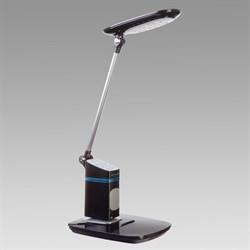 BL1231 Black Настольная лампа