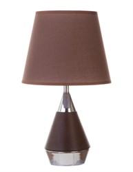 7019 CR Настольная лампа