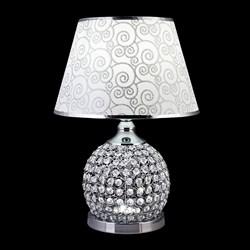 8515 CR  Настольная лампа