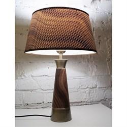 7075 AB Настольная лампа