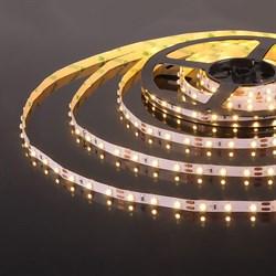 Светодиодная лента LBT  F2835WW-60-D  LED герметичная      3000K warm white   (4,8W)