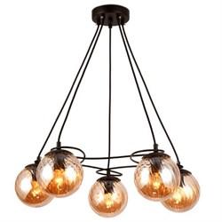 Подвесная люстра Ambrella light Traditional TR9022