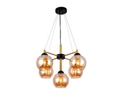 Подвесная люстра Ambrella light Traditional TR9026