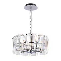 Подвесная люстра Ambrella light Traditional TR5166