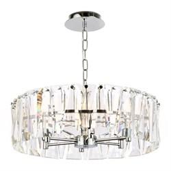 Подвесная люстра Ambrella light Traditional TR5171