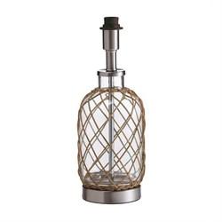 Настольная лампа Markslojd Cape Horn 104749