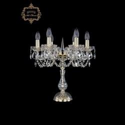 Настольная лампа ArtClassic 12.11.6.141-45.Gd.Sp