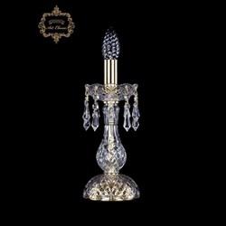 Настольная лампа ArtClassic 12.23.1-26.Gd.Dr