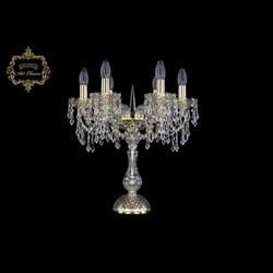 Настольная лампа ArtClassic 12.23.6.141-45.Gd.Dr