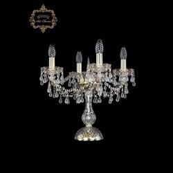 Настольная лампа ArtClassic 12.24.4.141-37.Gd.V0300