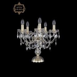 Настольная лампа ArtClassic 12.25.5.141-37.Gd.Sp