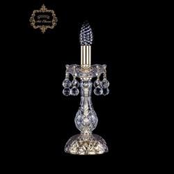 Настольная лампа ArtClassic 12.26.1-26.Gd.B