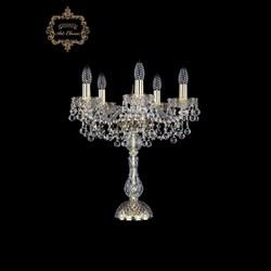 Настольная лампа ArtClassic 12.26.5.141-45.Gd.B
