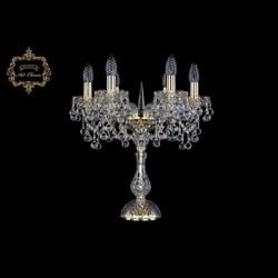 Настольная лампа ArtClassic 12.26.6.141-45.Gd.B