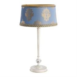 Настольная лампа Kutek Coco COC-LG-1 (BZ/A)