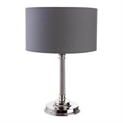Настольная лампа Kutek Mood Tivoli TIV-LN-1 (N)