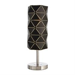 Настольная лампа Deko-Light Asterope linear 346004