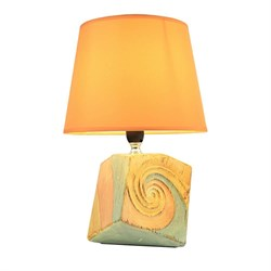 Настольная лампа Wedo Light Адель 78565.04.54.01