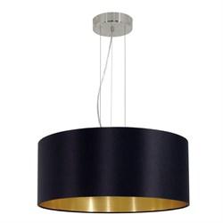 Подвесной светильник Eglo Maserlo 31605
