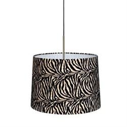Подвесной светильник Markslojd Zebra 105454