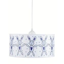 Подвесной светильник Markslojd Vaggeryd 102400