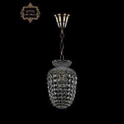 Подвесной светильник ArtClassic 14.02.1.d15.Br