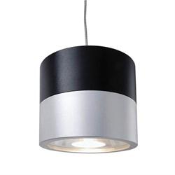 Подвесной светильник Deko-Light Cana 299359
