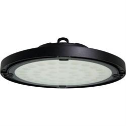 Подвесной светодиодный светильник Feron AL1004 41203