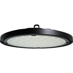 Подвесной светодиодный светильник Feron AL1004 41204