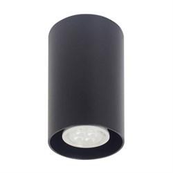 Потолочный светильник TopDecor Tubo6 P1 12