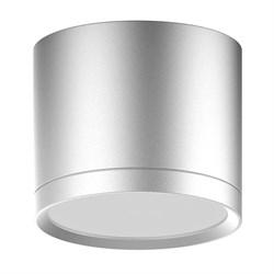 Потолочный светодиодный светильник Gauss Overhead HD020