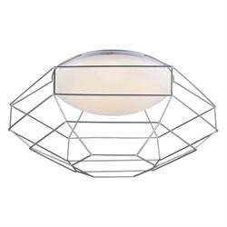 Потолочный светодиодный светильник Markslojd Nest 106829