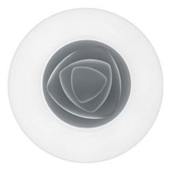 Потолочный светодиодный светильник Feron AL5500 41143