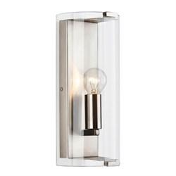 Настенный светильник Markslojd Forum 107016