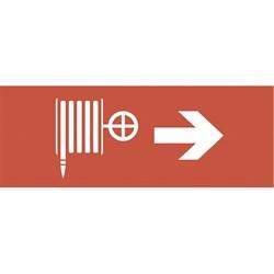 Пиктограмма ЭРА INFO-DBA-011 Б0048463