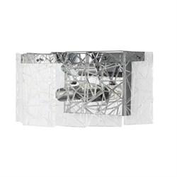Настенный светильник Arte Lamp Galatea A1222AP-2CC