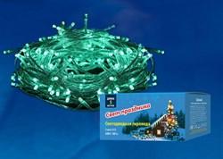 Светодиодная гирлянда Uniel 220V зеленый ULD-S0500-050/DTA Green IP20 UL-00005760