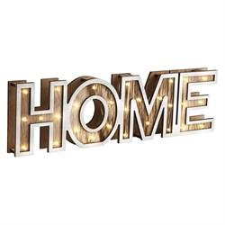 Настольная лампа Globo Home 29975