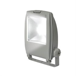 Прожектор светодиодный (07399) Uniel 10W 6500K ULF-S02-10W/DW