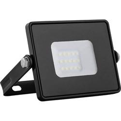 Светодиодный прожектор Feron LL918 29489