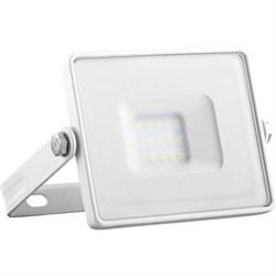 Светодиодный прожектор Feron LL918 29491
