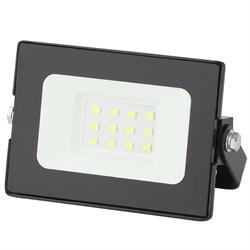 Прожектор ЭРА 10W LPR-021-0-65K-010 Б0043555