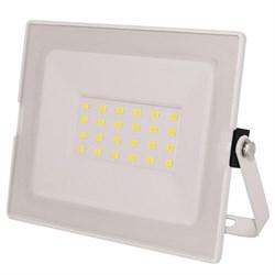 Прожектор ЭРА 20W LPR-031-0-65K-020 Б0043570