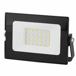 Прожектор светодиодный ЭРА 20W 6500К LPR-021-0-65K-020 Б0043558
