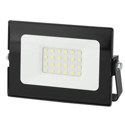 Прожектор светодиодный ЭРА LPR-021-0-65K-030 Б0043561 Б0043561