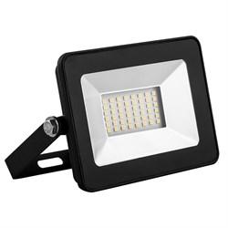 Светодиодный прожектор Saffit SFL90-20 20W 6400K 55064