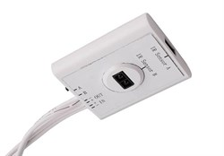 Сенсор Deko-Light IR Sensor Mia, white 930251