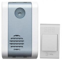 Звонок беспроводной ЭРА C31 Б0018494